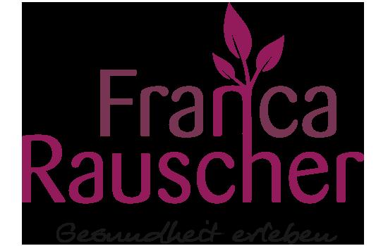 Franca Rauscher